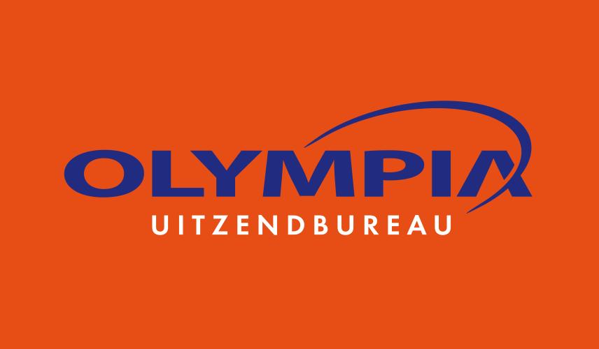 Teams expeditie noordkaap kleuren olympia oranje for Tip uitzendbureau ommen