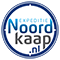 Expeditie Noordkaap